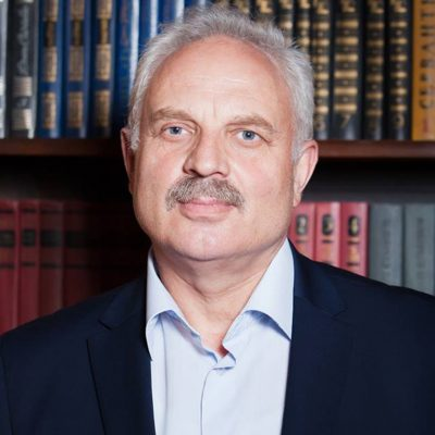 Vasile Șova
