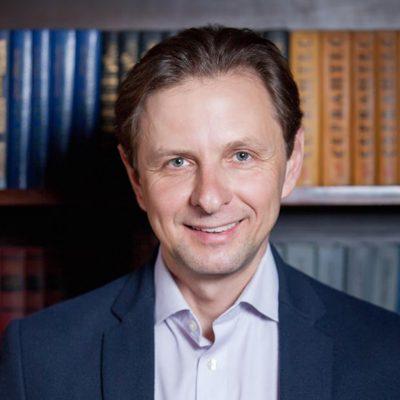 Vladislav Kulminski